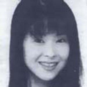 Image for 'Ai Orikasa'