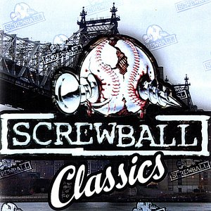 Image for 'Screwball Classic'