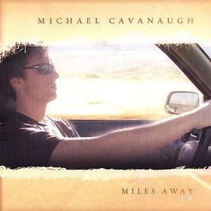 Immagine per 'Miles Away'
