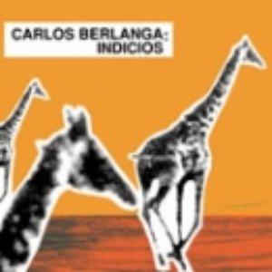 Image for 'La funcionaria'