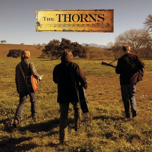 Image for 'The Thorns'