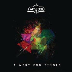 Image for 'Resurrect Me (Lift Me Up) [Remixes]'