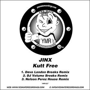 Imagen de 'Kutt Free'
