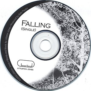 Image for 'Falling (Single)'
