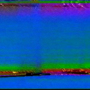 Image for 'ECCO UNLIMITED'
