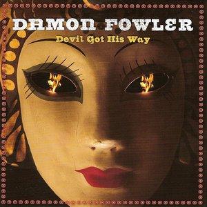 Image for 'Devil Got His Way'