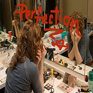 Image for 'Perfection EP'