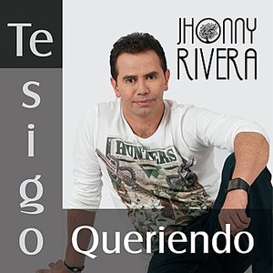 Image for 'Te Sigo Queriendo'
