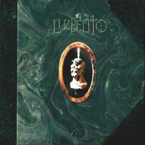 Image for 'Luzbelito'