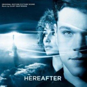 Imagen de 'Hereafter: Original Motion Picture Score'