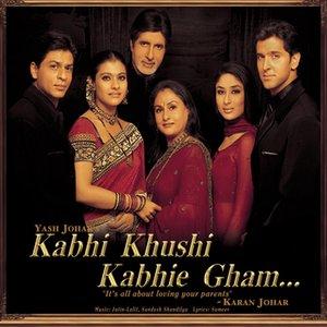 Zdjęcia dla 'Kabhi Khushi Kabhie Gham'
