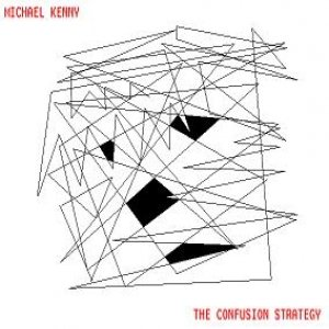 Image for 'The Confusion Strategy Demo'