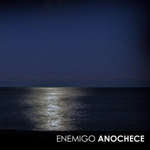 Image for 'Anochece'
