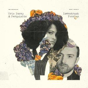 Image for 'Kris Berry & Perquisite'