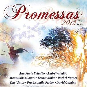Image for 'Quem Chora Pra Deus'