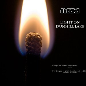Image for 'Light On Dunhill Lake'