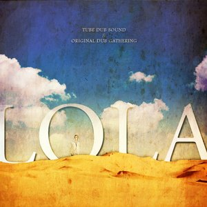 Image for 'Lola'