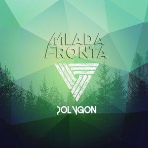 Image for 'Polygon'