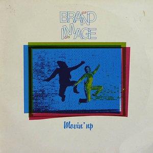 Immagine per 'Brand Image'