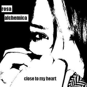 Image for 'Close to My Heart demo'