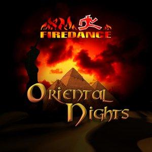 Imagen de 'Oriental Nights'