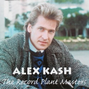 Image for 'The Record Plant Masters'