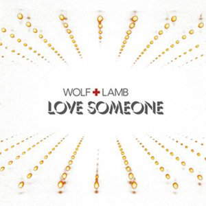 Image for 'Love Someone'