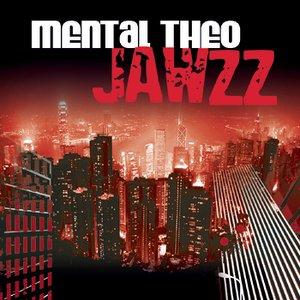 Image for 'Jawzz (Dub Mix)'