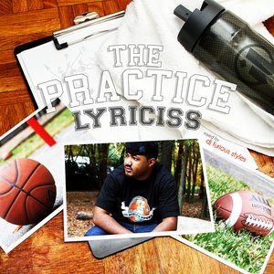 Image for 'The Practice'