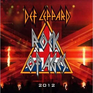Image for 'Rock Of Ages (2012)'
