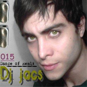 Image for 'Dance of Remix & Chile In. 2008 Dj jacs Javier Calderon'