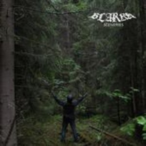 Image for 'Sceneries from Arcane Woods'