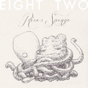 Image for 'River Sponge [SINGLE]'