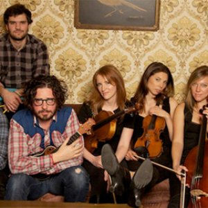 Image for 'Jingle Punks Hipster Orchestra'