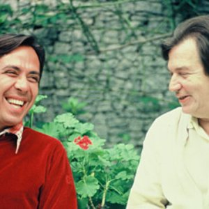 Image for 'Edu Lobo & Tom Jobim'
