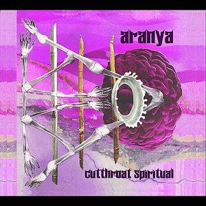 Image for 'Cutthroat Spiritual'