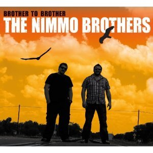 Image for 'Brother to Brother'