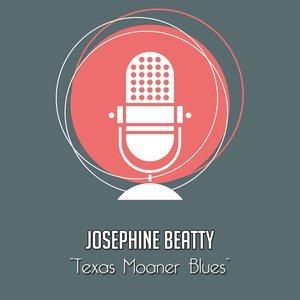 Bild für 'Texas Moaner Blues'