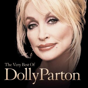 Image for 'The Very Best of Dolly Parton'