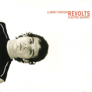 Image for 'Revolts'