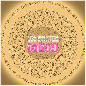 Imagen de 'Taboo (Remastered)'