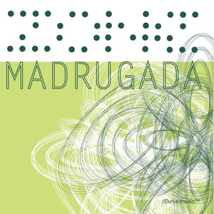 Image for 'Madrugada'