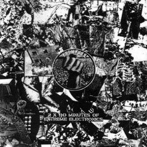 Image for 'Krimkall [cassette 2]'