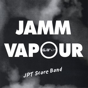 Image for 'Jamm Vapour'
