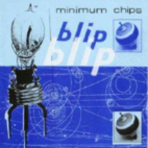 Bild für 'Blip'
