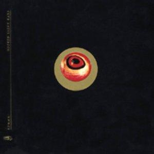 Bild für 'Somma 1: Hooked Light Rays'