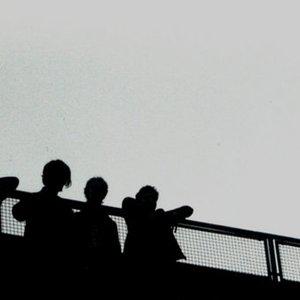 Bild för 'In-kata'