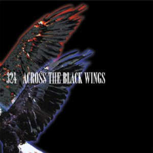 Image for 'Across The Black Wings'