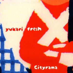 Immagine per 'Cityrama'