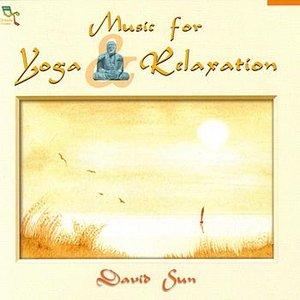 Image for 'Yoga & Relaxation 1'